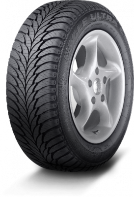 Eagle Ultra Grip GW-2 Tires